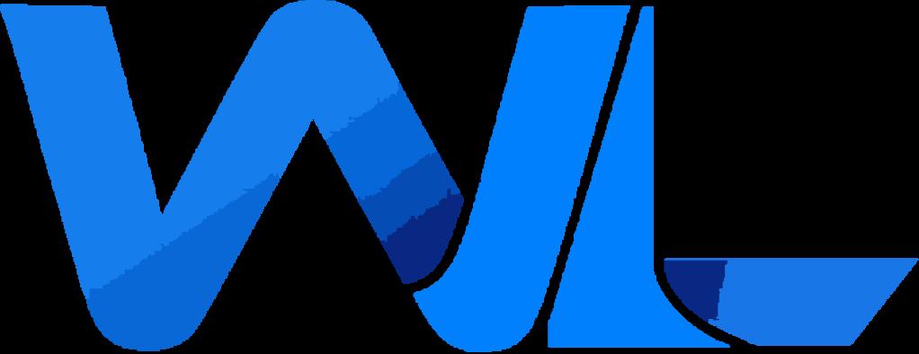 Worldline подключить интернет в Алматы, Шымкенте, Нур-Султан